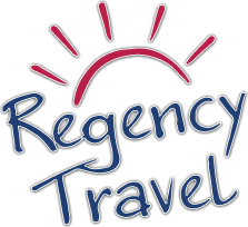 regency travel