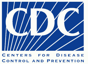 center of disease control